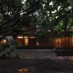foto e video architettura BSI Swiss Architectural Award 2012 Studio Mumbai