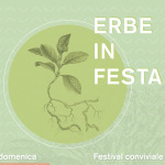 progetto grafico e realizzazione locandine eventi, mostre, rassegne Lago di Como