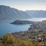 Tremezzina, Lago di Como - foto Daniele Marucci