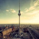 consulenza alle aziende per l'inserimento nel mercato tedesco