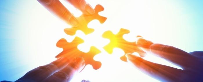 realizzazione sito web per expandere alta lombardia - workshop