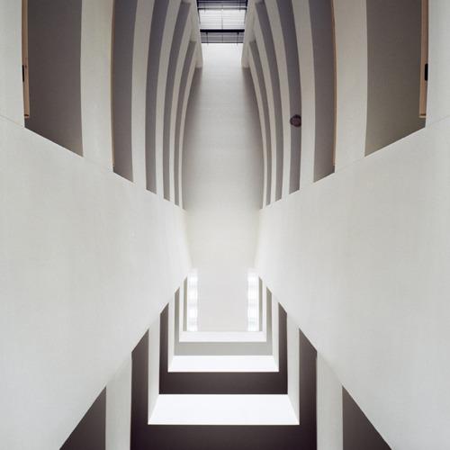 Enrico Cano - Fotografo