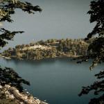 realizzazione sito web ufficiale isola comacina lago di como