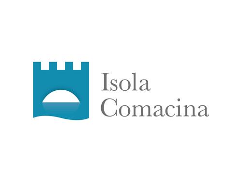 Creazione e sviluppo siti web Como e Lago di Como: sito Isola Comacina