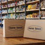 Vendita online tessuti per abbigliamento, sartoria, moda in tinta unita al metro