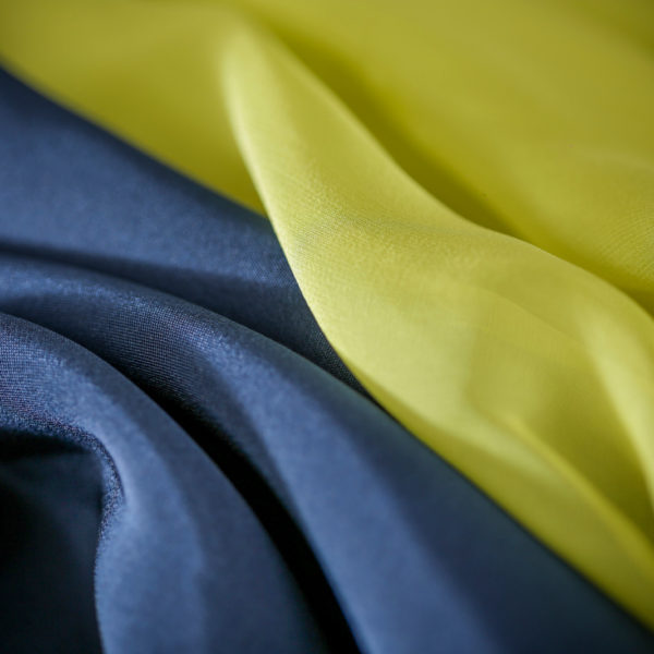 Shop new tess - ecommerce vendita online tessuti abbigliamento e moda al metro