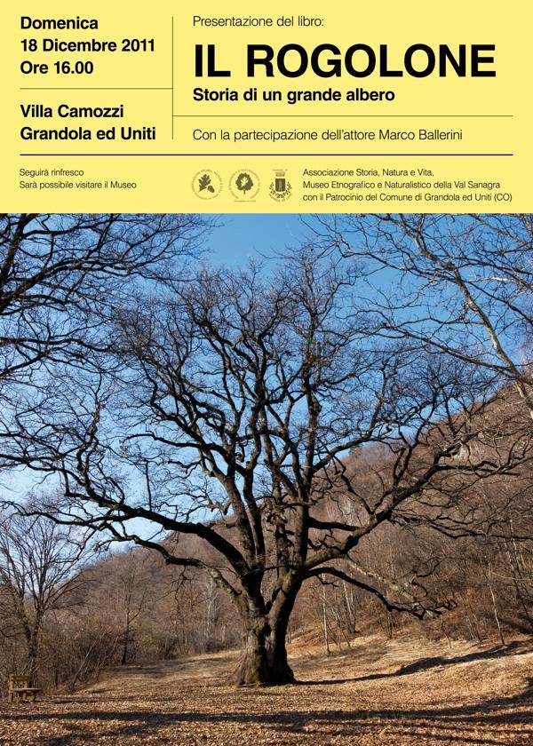 progetto grafico impaginazione libri e pubblicazioni Como