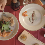 realizzazione video promozionale per Le Specialità Lariane, lago di Como