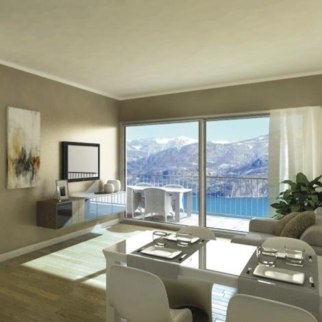 realizzazione siti web lago di como imprese edili, immobiliari